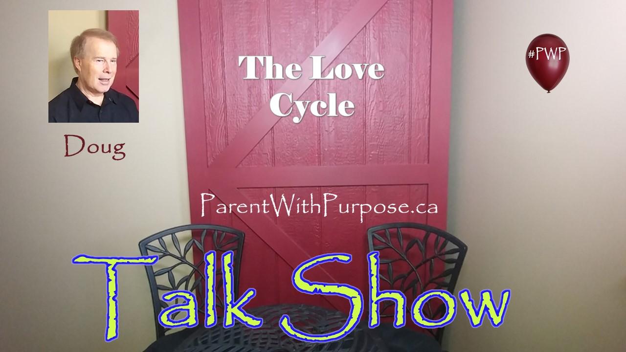 The Love Cycle / Doug