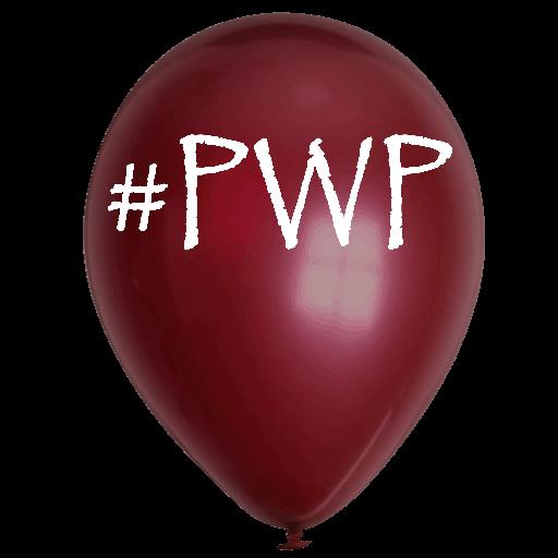 #ParentWithPurpose